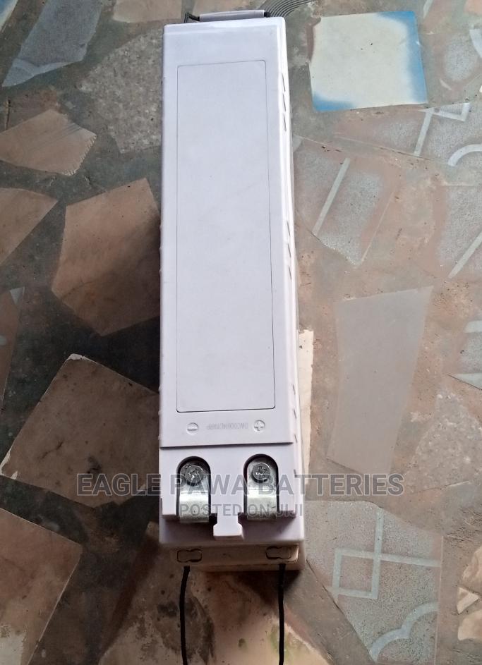 Inverter Battery 180ah