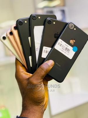 New Apple iPhone 7 32 GB Other   Mobile Phones for sale in Rivers State, Obio-Akpor