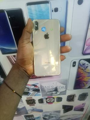 Apple iPhone XS Max 256 GB Other | Mobile Phones for sale in Lagos State, Ikeja
