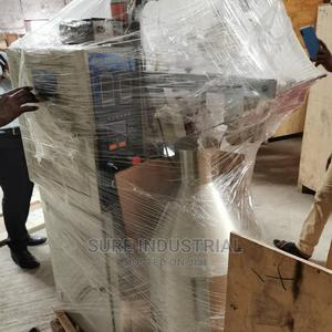 Automatic Packaging Sachet Automatic Packaging Machine   Manufacturing Equipment for sale in Lagos State, Ojo