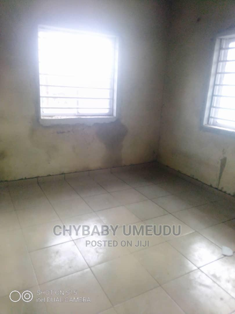 Archive: Mini Flat in Ogufayo Estate, Off Lekki-Epe Expressway for Rent