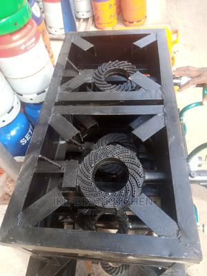 Local Double Cooker | Kitchen Appliances for sale in Lagos State, Ojo