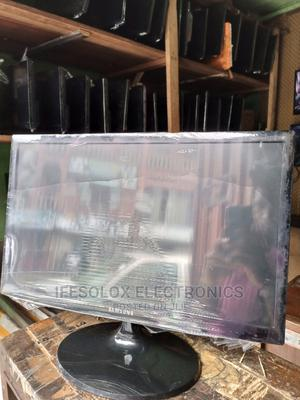 22 Inch Samsung LED Direct Belgium TV | TV & DVD Equipment for sale in Rivers State, Port-Harcourt