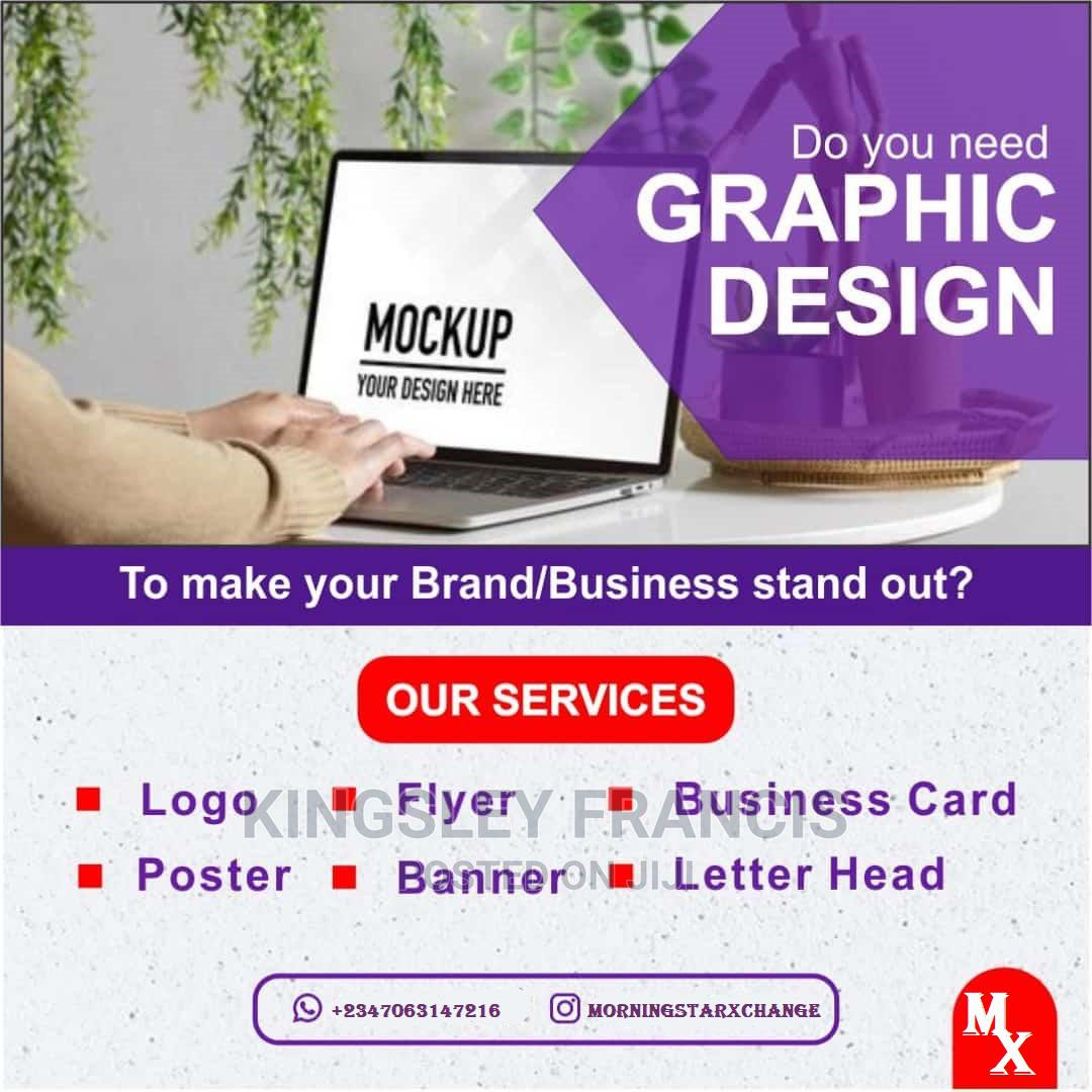 For Your Graphic Design,Flyers