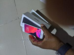Apple iPhone 6s 32 GB Silver   Mobile Phones for sale in Anambra State, Nnewi