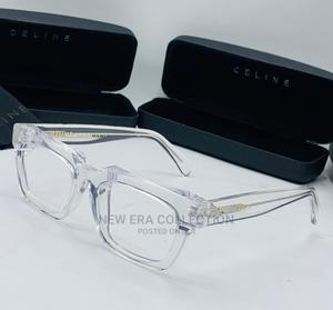 Authentic and Unique Celine Glass   Clothing Accessories for sale in Lagos State, Lagos Island (Eko)