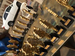 Award Making   Arts & Crafts for sale in Lagos State, Lekki