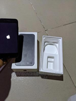 Apple iPhone 8 64 GB Gray | Mobile Phones for sale in Anambra State, Nnewi