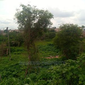 4 Acres of Land in the City of Ibadan, With C/O and Deed   Commercial Property For Sale for sale in Oyo State, Ibadan