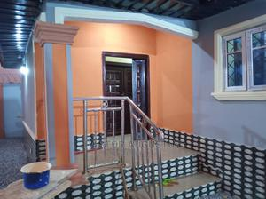 De Ohms Screeding, Painting and Wallpaper Installation   Building & Trades Services for sale in Kwara State, Ilorin East