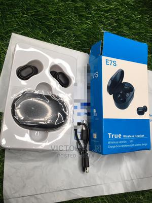 Bluetooth Headset | Accessories for Mobile Phones & Tablets for sale in Delta State, Ugheli