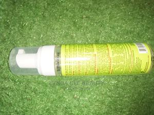 Olive Oil Mousse Wrap | Hair Beauty for sale in Lagos State, Ojo