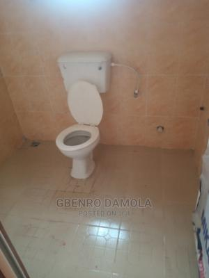 Furnished 2bdrm Apartment in Iba New Site for Rent   Houses & Apartments For Rent for sale in Ojo, Iba / Ojo