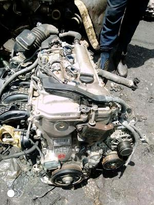 Toyota Camry 2AR   Vehicle Parts & Accessories for sale in Lagos State, Mushin