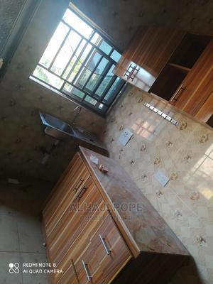 3bdrm Apartment in Enugu for Rent | Houses & Apartments For Rent for sale in Enugu State, Enugu