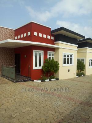 5bdrm Bungalow in Jericho Extension for Sale   Houses & Apartments For Sale for sale in Ibadan, Jericho