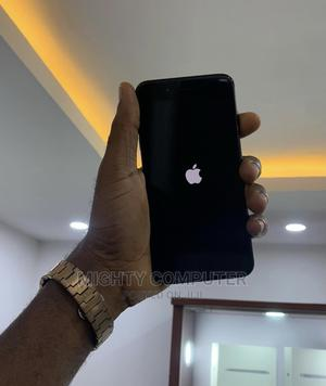 Apple iPhone 7 Plus 128 GB Black | Mobile Phones for sale in Oyo State, Egbeda