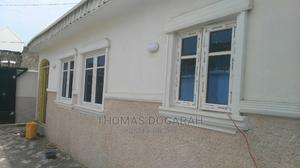Furnished 2bdrm Bungalow in Sabon Gari, Karu-Nasarawa for sale | Houses & Apartments For Sale for sale in Nasarawa State, Karu-Nasarawa