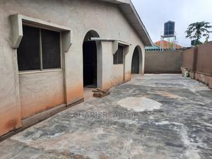 4bdrm Bungalow in Ologuneru for Rent   Houses & Apartments For Rent for sale in Ibadan, Ologuneru