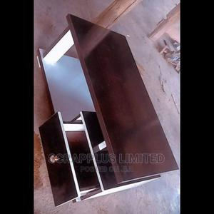 Quality Center Table for Sale   Furniture for sale in Kwara State, Ilorin East
