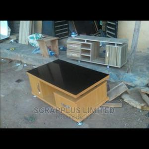 Center Table for Sale   Furniture for sale in Kwara State, Ilorin East