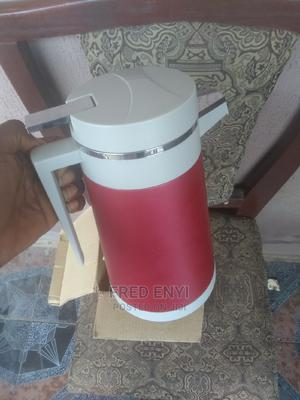 Water Flask | Kitchen & Dining for sale in Oyo State, Ibadan