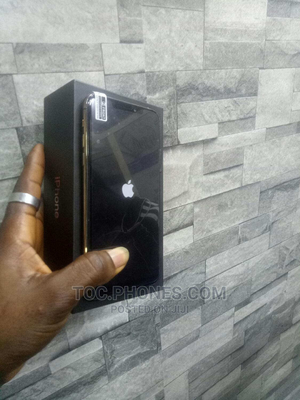 Archive: Apple iPhone 11 Pro Max 64 GB