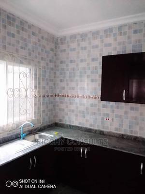 Standard Virgin 1bedroom Flat   Commercial Property For Rent for sale in Akwa Ibom State, Uyo