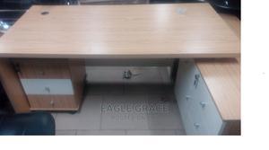 Executive Office Table | Furniture for sale in Lagos State, Agbara-Igbesan