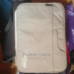 Nice Laptop Pouch   Bags for sale in Lagos State, Lekki