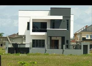 4bdrm Duplex in Mayfair Garden, Awoyaya for Sale   Houses & Apartments For Sale for sale in Ibeju, Awoyaya