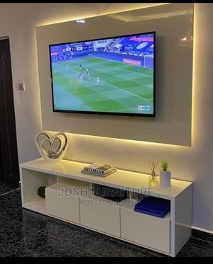 Wall Television Stand | Furniture for sale in Lagos State, Isolo
