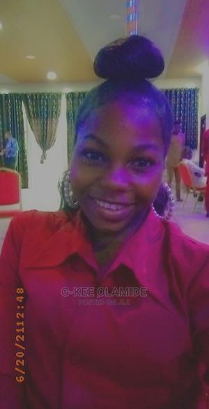 Sales Telemarketing CV | Sales & Telemarketing CVs for sale in Lagos State, Ikotun/Igando