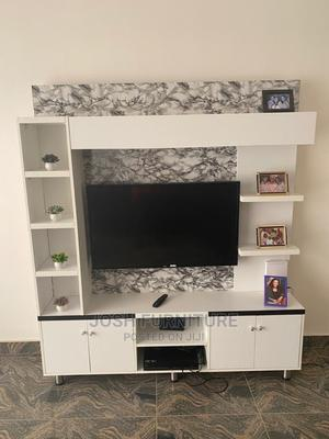 Television Stand | Furniture for sale in Lagos State, Isolo