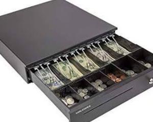 Metal Cash Drawer | Store Equipment for sale in Lagos State, Lagos Island (Eko)