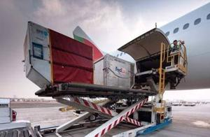 Nigeria to Singapore Door to Door Delivery | Logistics Services for sale in Lagos State, Ikeja