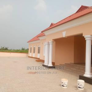Interior And Exterior Painting, Window Blinds. | Building & Trades Services for sale in Kwara State, Ilorin South