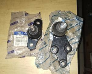 Ball Joint Hyundai and Kia | Vehicle Parts & Accessories for sale in Lagos State, Ikeja