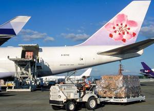 Nigeria to Oman Door to Door Delivery | Logistics Services for sale in Lagos State, Ikeja