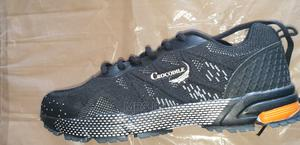 44 Crocodile Sneakers   Shoes for sale in Lagos State, Ajah