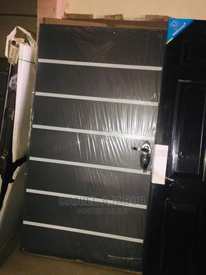 Foreign Doors | Doors for sale in Abuja (FCT) State, Dei-Dei