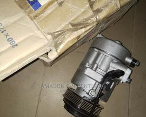 A C Compressor for All Hyundai and Kia | Vehicle Parts & Accessories for sale in Lagos State, Mushin