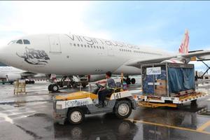 Nigeria to Uganda Door to Door Delivery | Logistics Services for sale in Lagos State, Ikeja