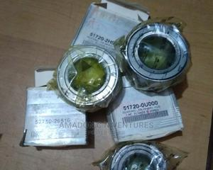Wheel Bearing for All Hyundai and Kia | Vehicle Parts & Accessories for sale in Lagos State, Surulere