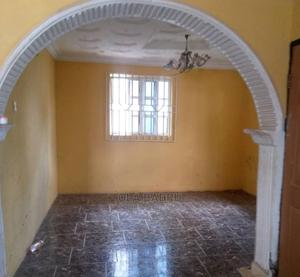 4bdrm Bungalow in Alalubosa New Ife, Ibadan for Rent   Houses & Apartments For Rent for sale in Oyo State, Ibadan