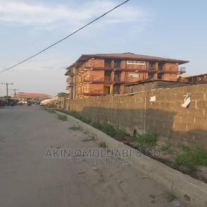 Functional Hotel of 150 Rooms for Sale Along Lekki Epe Exp.   Commercial Property For Sale for sale in Lekki, Lekki Phase 2