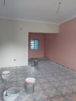 2bdrm Block of Flats in Virgin Woji Estate, Port-Harcourt for Rent   Houses & Apartments For Rent for sale in Rivers State, Port-Harcourt