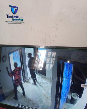 24/7 CCTV Camera | Security & Surveillance for sale in Rivers State, Port-Harcourt
