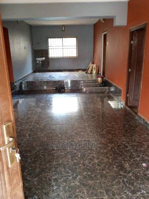 4bdrm Bungalow in Gra, Enugu for Rent | Houses & Apartments For Rent for sale in Enugu State, Enugu