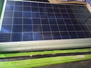 325watts Solar Panel   Solar Energy for sale in Lagos State, Ojo
